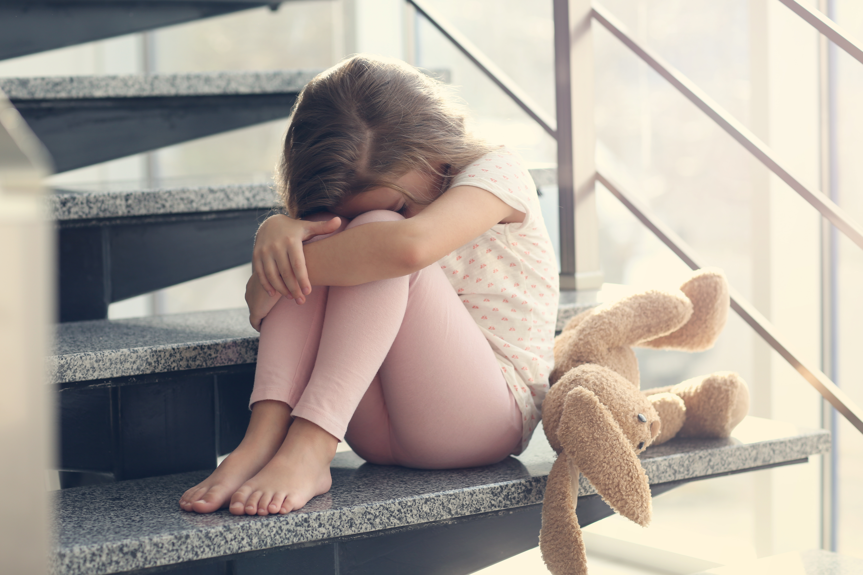 #PrevenirEsPreguntar: sobre el suicidio en la infancia y adolescencia